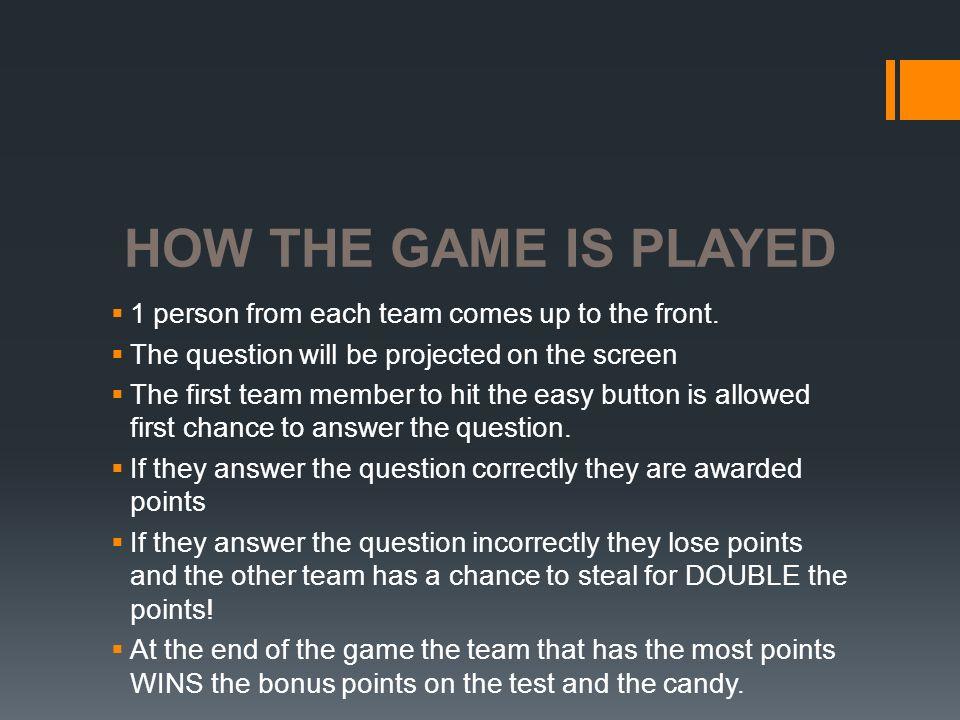 Answer 20: Brazil