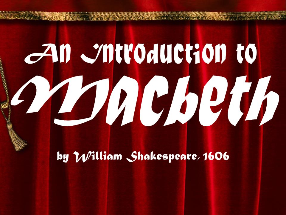 1937: Man in Audience Suffers Heart Attack In 1937, when Laurence Olivier took on the role of Macbeth, a 25 pound stage weight crashed within an inch of him, and his sword which broke onstage flew into the audience and hit a man who later suffered a heart attack.