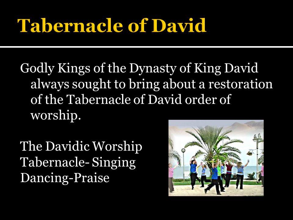 Ministry of Spiritual Sacrifice Psalms 27:6; 1 Peter 2:3-5; Hebrews 13: 15-16 The sacrifices of Joy-Psalm 27:6 The sacrifices of Thanksgiving-Pslam 116:17y, Lev 7:12, Jonah 2:9 The sacrifices of Praise-Jeremiah 17: 36, 33:11, Hebrews 13:15, Romans 12:1-2