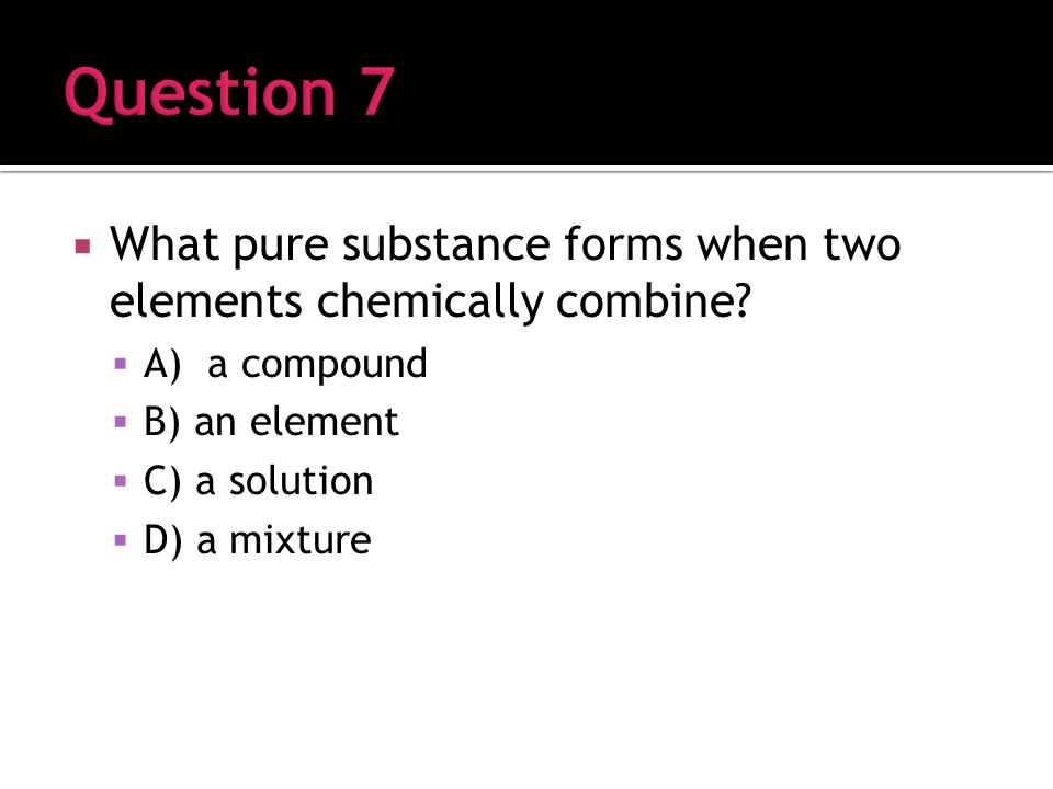 Which of the following is a compound machine.
