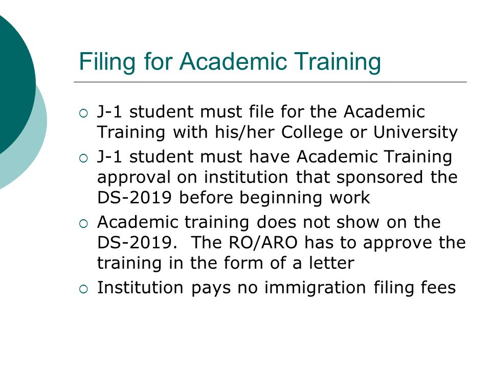 EAD Employment Authorization Card