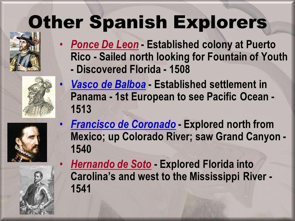 Ferdinand Magellan & the First Circumnavigation of the World
