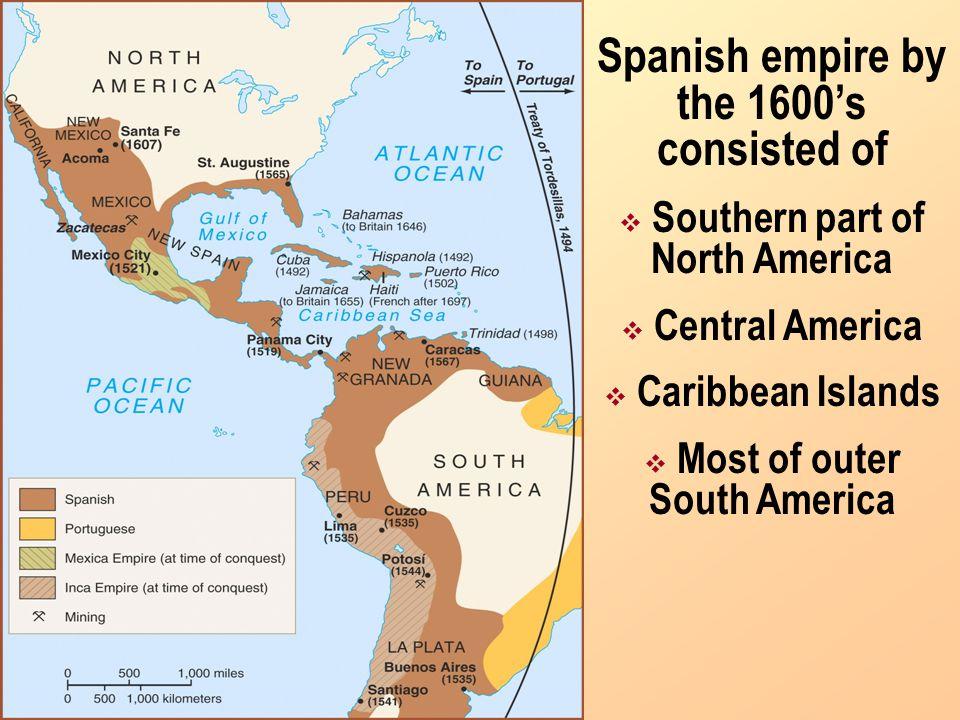 Spanish Exploration Columbus Balboa Cortes Pizzaro De Leon De Soto Coronado Vespucci