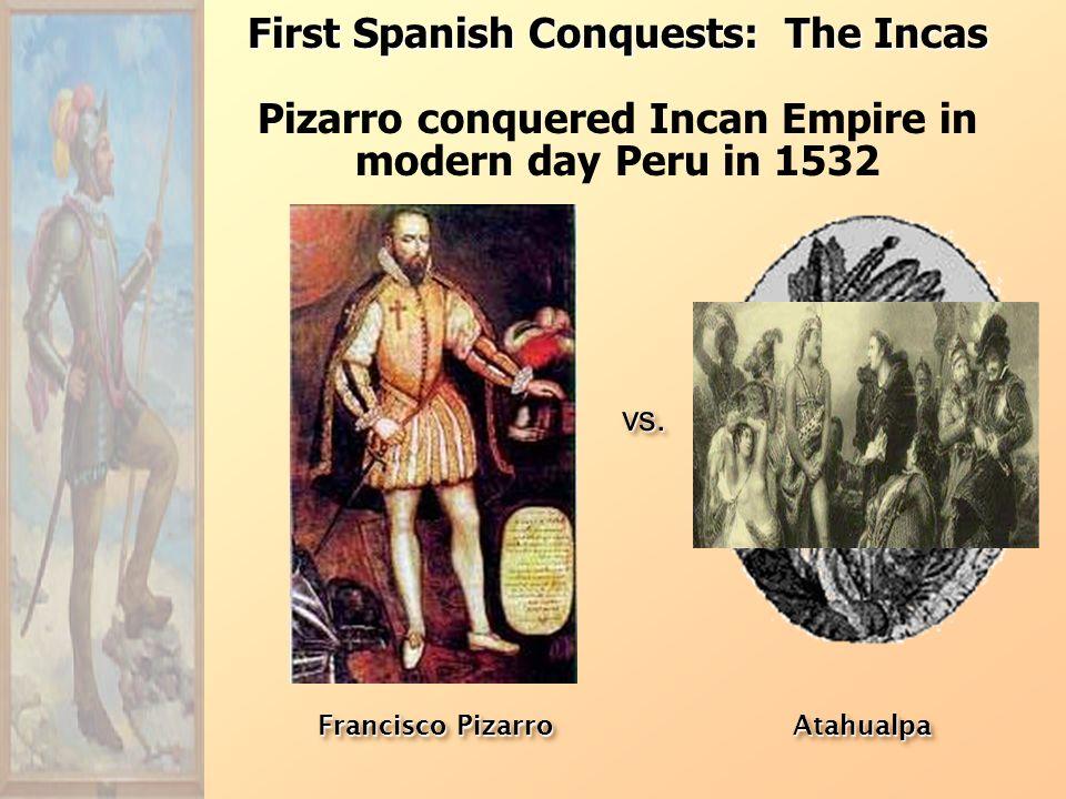 Mexico Surrenders to Cortés
