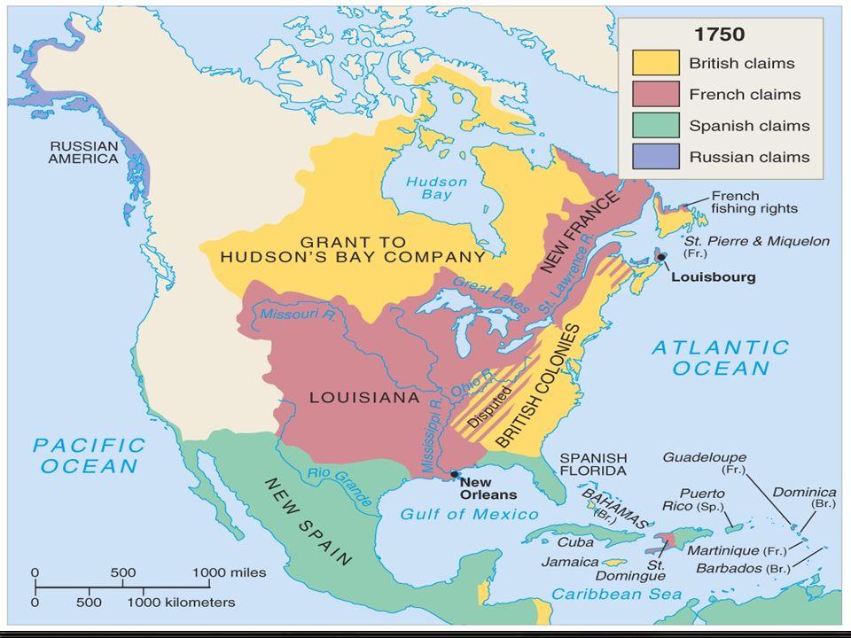 Explorers Sailing For France Jacques CartierJacques Cartier - France - Reached St. Lawrence River - Claimed Eastern Canada for France – 1535 Samuel de