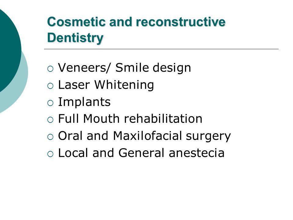 Veneers/ Smile Design (U$:1800) BEFORE