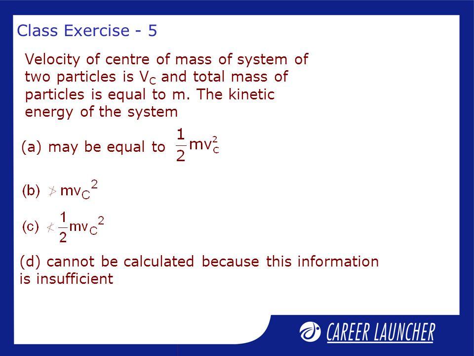 Solution a, c M1M1 M2M2 VCVC VCVC Case - i