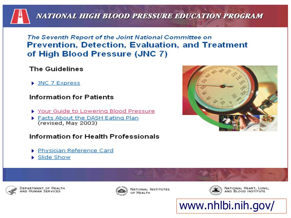 www.nhlbi.nih.gov/