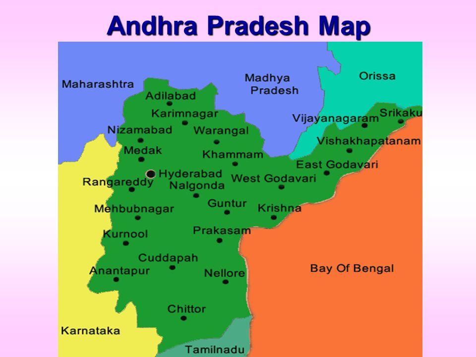 Ramarajabhusanas Vasucharitra