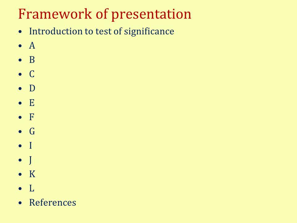 References Armitadge, Edition Bishweswar Rao, Edition 4, Year 2007.