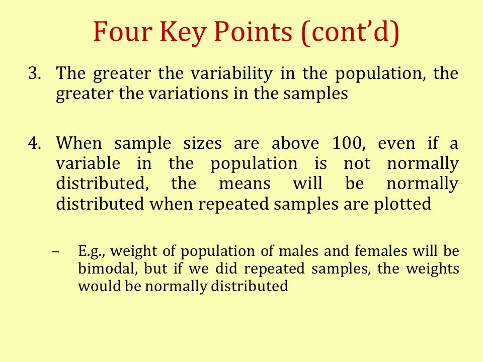 Summary for the t-test Assumptions: (a) The data are likely drawn from a normally distributed population.