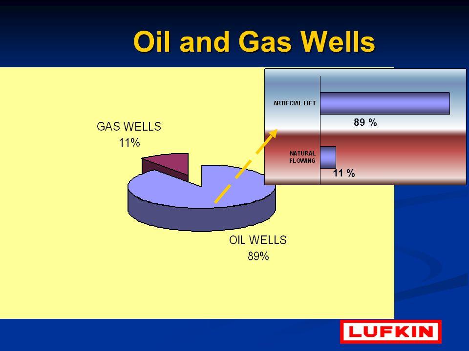 MEDITERRANEAN SEA RED SEA WESTERN DESERT ZARIF FIELD 55 Km From Meleiha Field 6 Oil Producing Wells 1 Water Source Well 1 Water Injector Well 2500 Bopd 30 % Water Cut