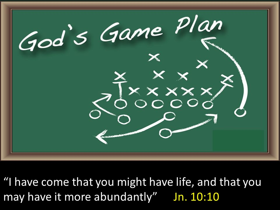 3.Bible Study Why Should I Study. 1.Commanded by God – Col.