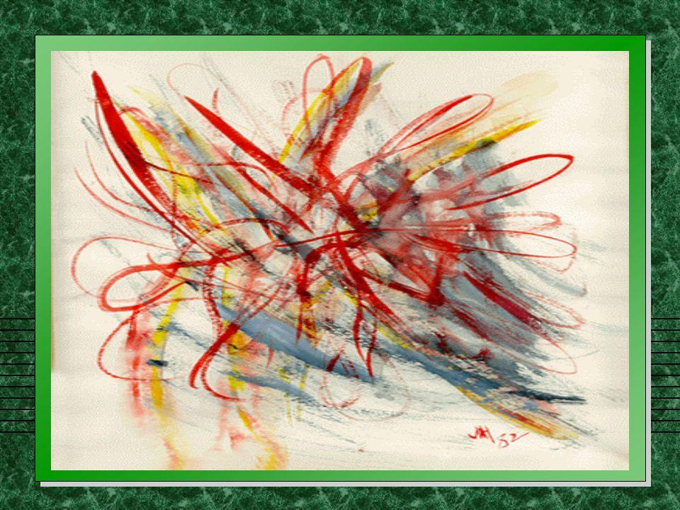 C: Jeanne M. Harper - jmharper1964@gmail.com 715-923-95498