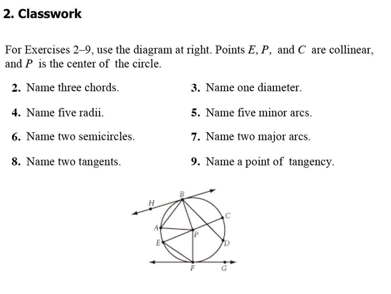 2.Classwork