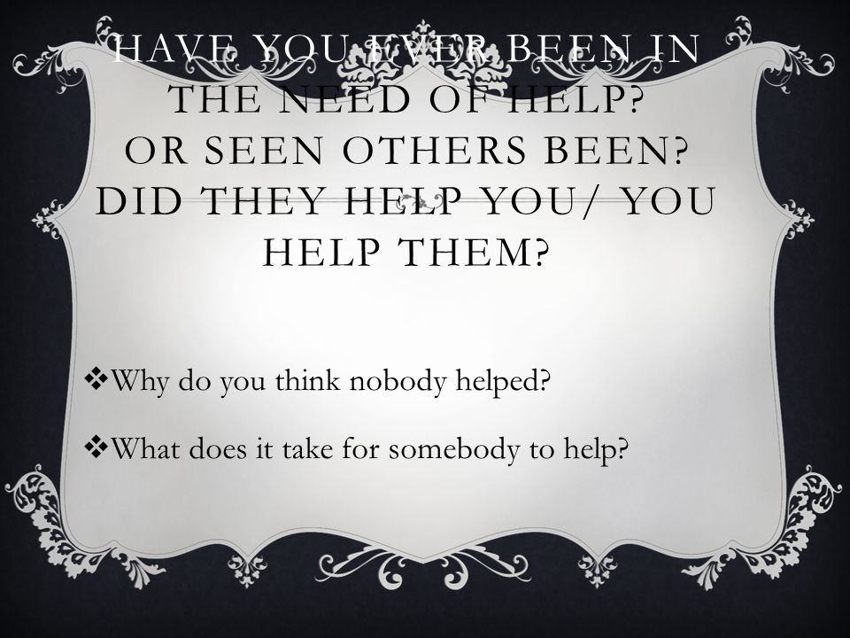 BYSTANDER-EFFECT – WOULD YOU HELP? Kitty Genovese: Http://www.youtube.com/watch?v=JozmWS6xYEw&feature=related Girl being kidnapped in the USA http://w