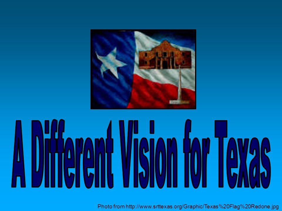 ELECTION OF 1838 Since the Texan Constitution did not have back to back terms, President Houston had to hand over the government in 1838. Vice-Preside