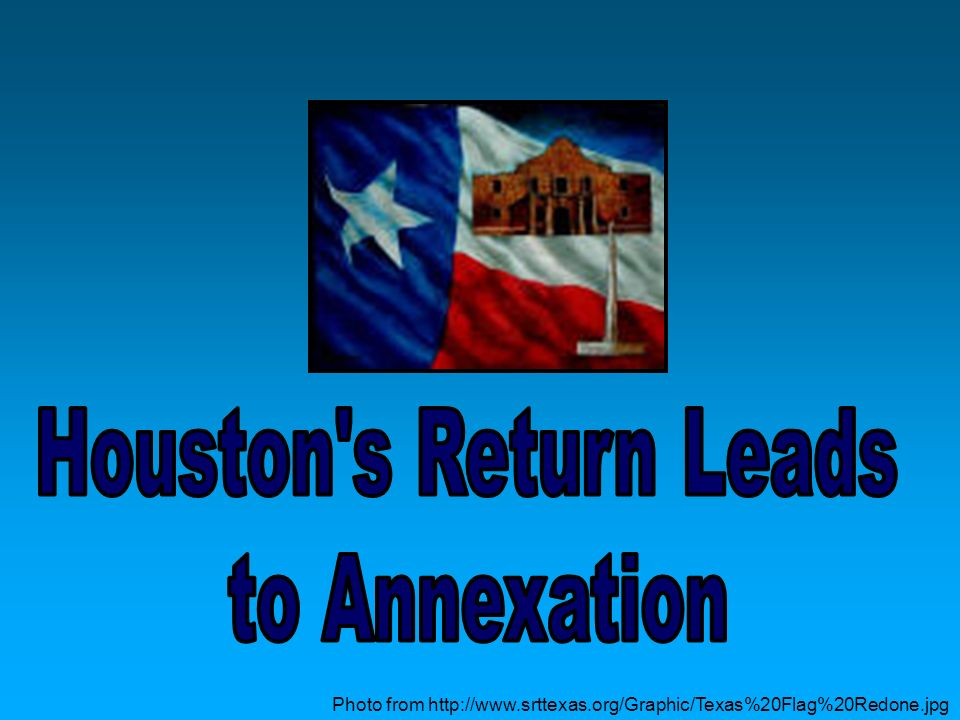 Action LAND POLICY Result ECONOMYTEXAS INDIANS Action Result Action Result Lamars Presidency issued red backs worthless within three years, in part be