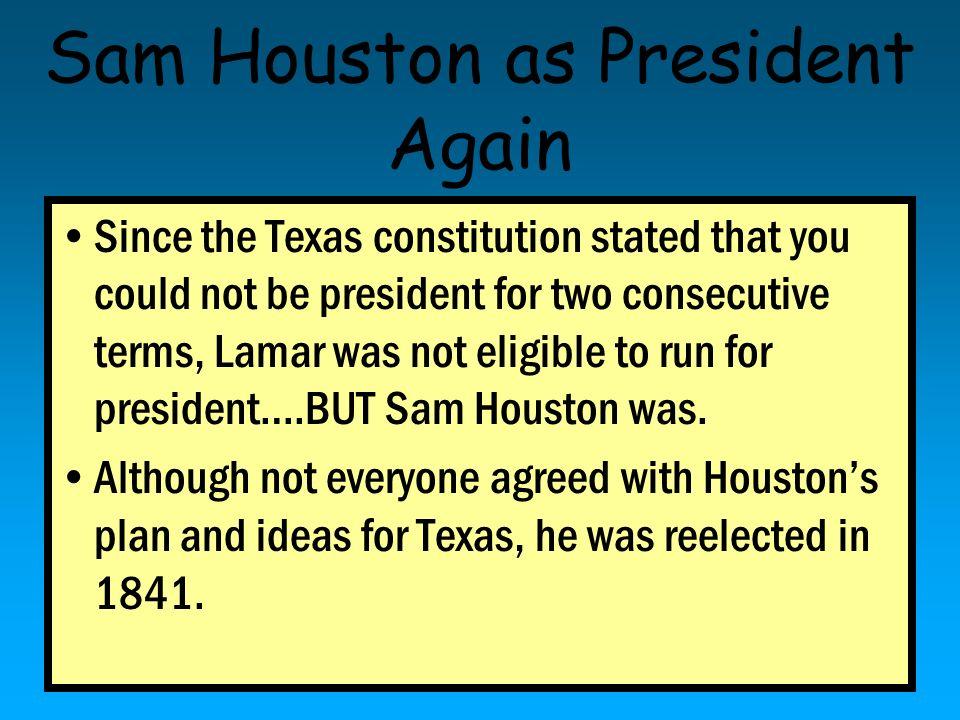 Photo from http://www.srttexas.org/Graphic/Texas%20Flag%20Redone.jpg