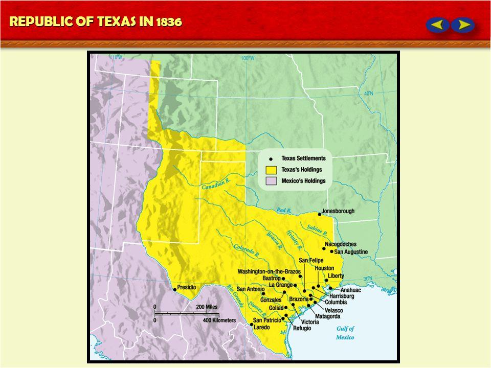 Texass financial problem got worse during Lamars presidency.