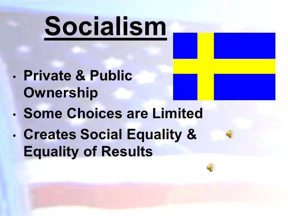 Karl Marx Bourgeoisie v. Proletariat Class Struggle 6 steps to theory: Economic Interpretation of History Surplus Value Theory (Labor Theory of Value)