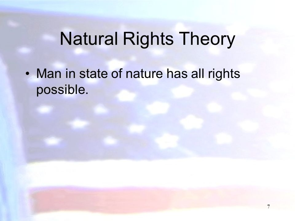 6 Origins Force theory-war Evolutionary-family Divine Right-God made me King (China called this?) Social Contract-constitution GO TO FORMS OF GOVERNME