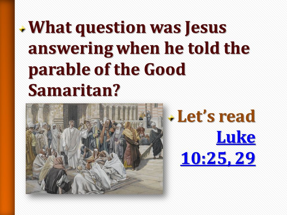 How can we show our love for Heavenly Father and Jesus? Lets read J J J J J oooo hhhh nnnn 1 1 1 1 3333 :::: 3333 4444 –––– 3333 5555 & 1111 4444 ::::