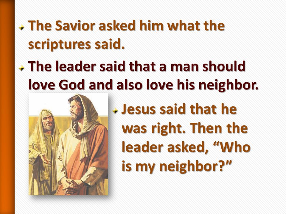 How do they compare to the two commandments Jesus gives in Matthew 22:37 & 39.