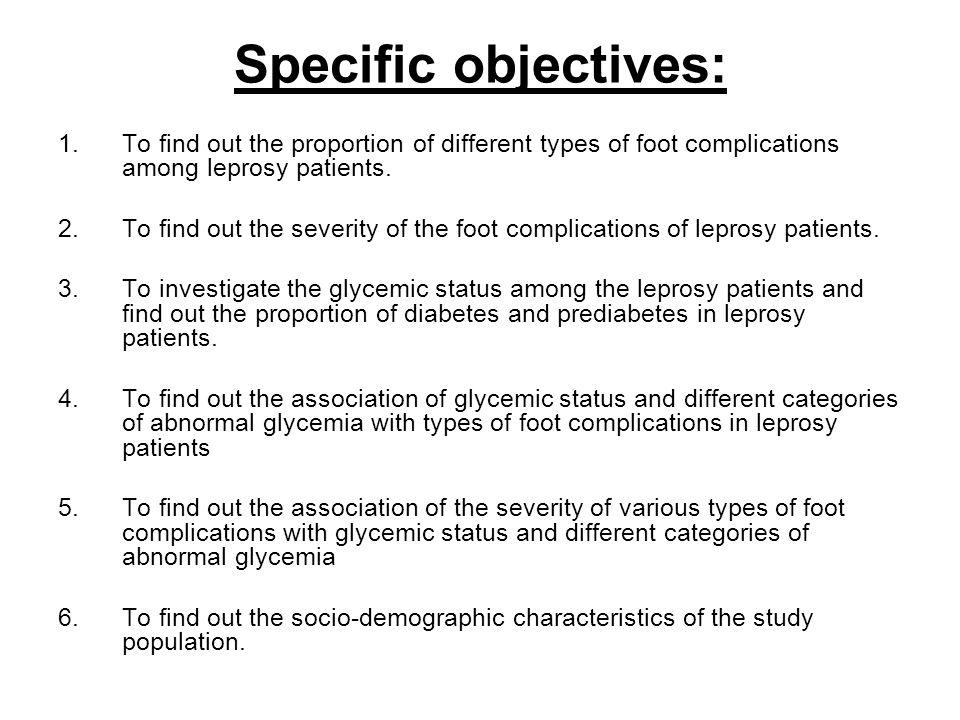 Conceptual framework:.