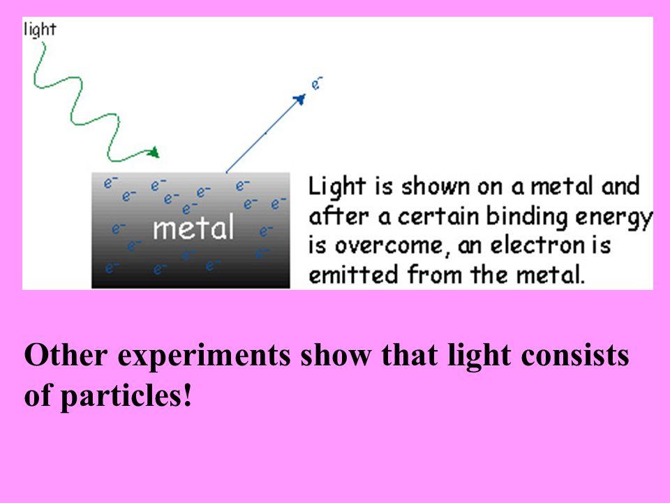 Energy n = 1 n = 2 n = 3 n = 4 1s 2s 3s 4s 2p 3p 4p 3d 4d 4f Energy Level Diagram for Hydrogen