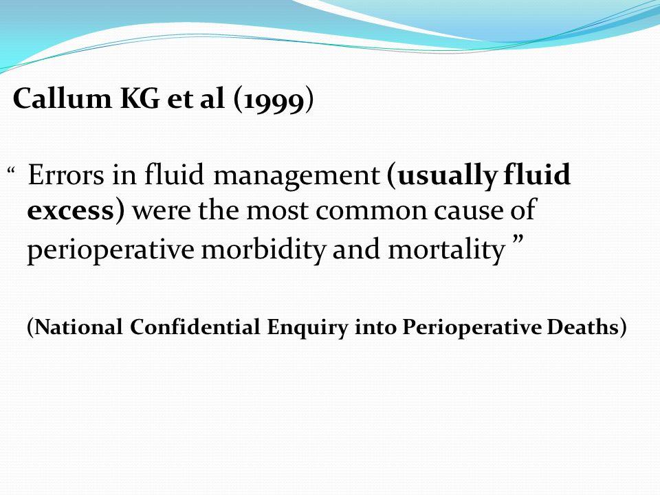 Critical Care 2009, 13:R40