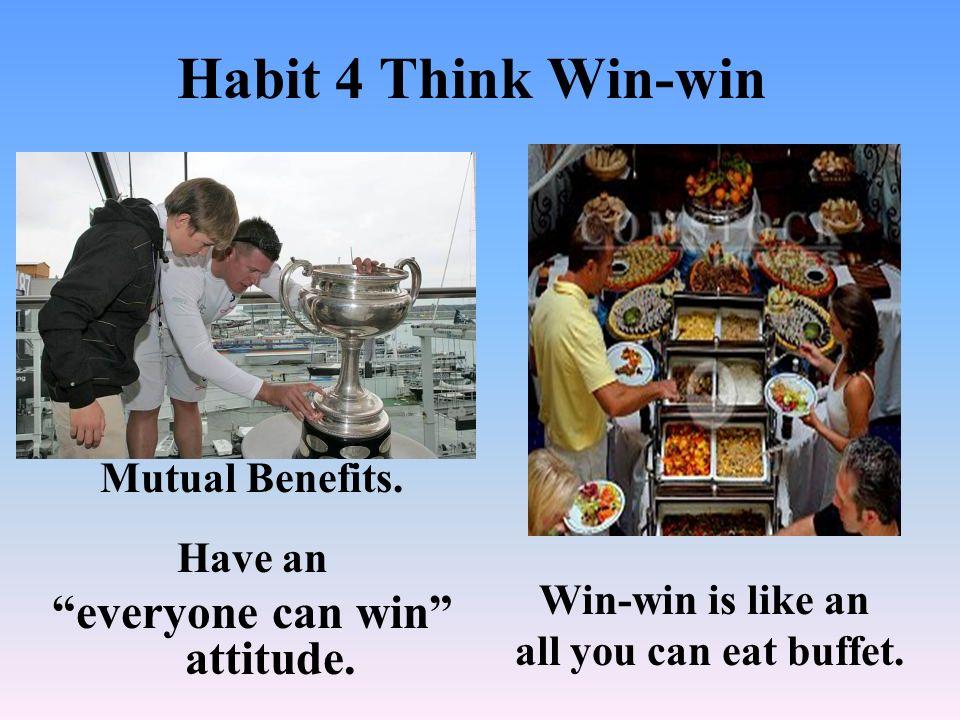 Habit 3: Put first things first. Urgent Not Urgent Important Not Important Quadrant I Crises Deadline driven projects Pressing Problems Quadrant II: P
