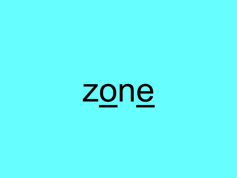 zonezone