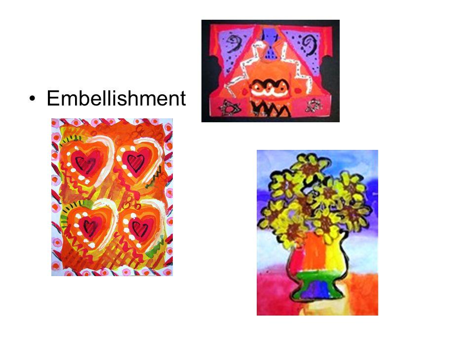 Embellishment