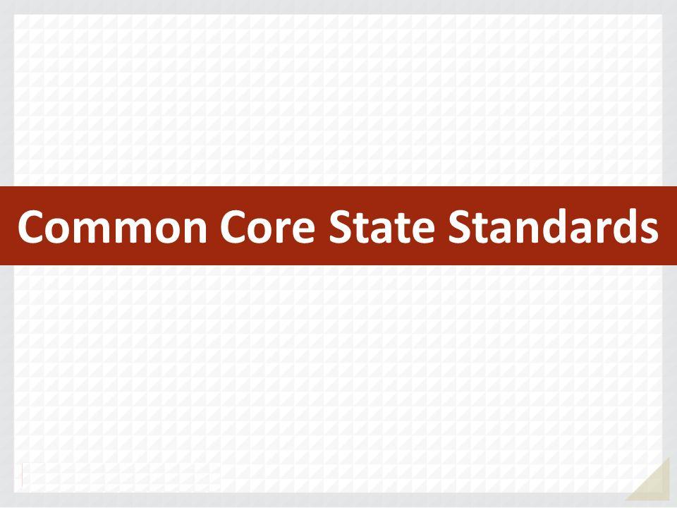Rules Regulation Certification K-12 Culture