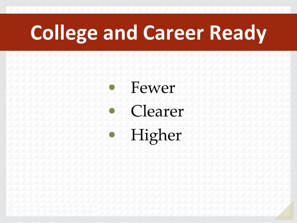 2005 Proficiency Grade 4 Reading Proficient Required NAEP Score Mississippi 88 %161 Georgia 87 %175 Wisconsin 83 %189 Texas 81 %190 Ohio 77 %199 Florida 71%202 Arkansas 53 %217 Massachusetts 48 %234