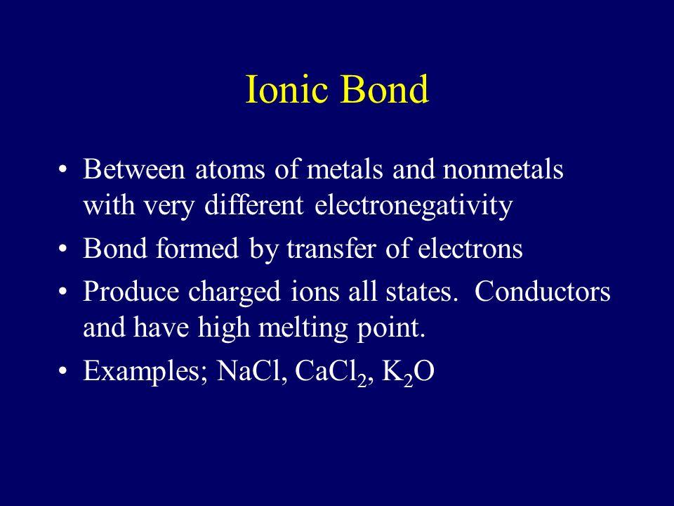 Fluoride Ion unpaired electronoctet 1 - : F + e : F : 2-7 2-8 (= Ne) 9 p+ 9 p + 9 e- 10 e- 0 1 - ionic charge
