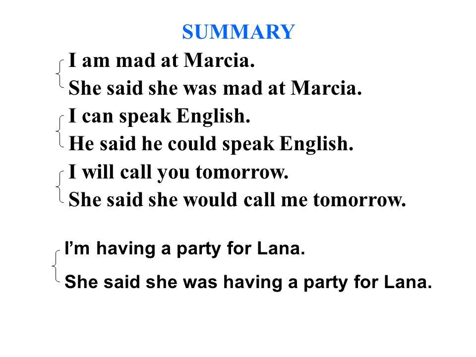 Grammar: 1. 2. (1) (2)