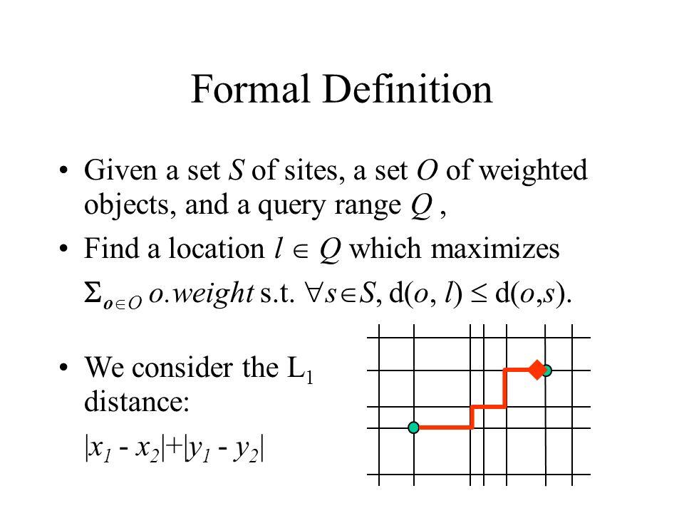 Example o :3 2 o :4 1 o :5 3 o :6 4 Q 1 s s 2