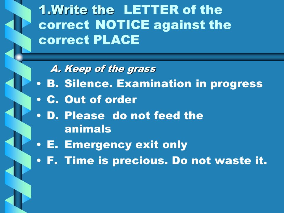 Paper 2 Paper 2 Q9:Grammar5 Q10:Grammar5 Q11:Vocabulary5 Q12:Reading5 Q13:Reading7 Q14:writing10 Q15:Reading8 Q16:Writing15 Q9:Grammar5 Q10:Grammar5 Q