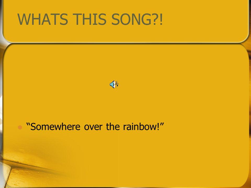 Quiz!!!!