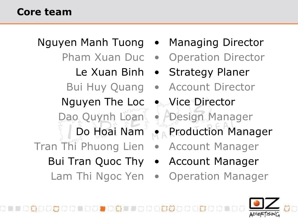 Thất Đại Thần Kiếm Road Show & Events Source: volam.com.vn