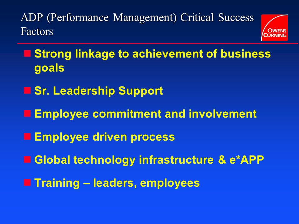 HRR Outputs Plans for job movements, succession planning, recruiting Plans for job movements, succession planning, recruiting Development plans for employees Development plans for employees Feedback to Training and Development organizations Feedback to Training and Development organizations Shortfalls in structure, skills, training, and manpower Shortfalls in structure, skills, training, and manpower Preparation for Strategic Human Resources Review Preparation for Strategic Human Resources Review