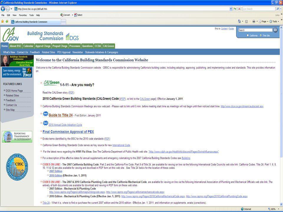www.bsc.ca.gov