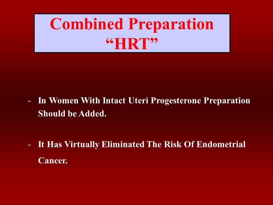 Oral Oestrogen Transdermal Oestrogen Gel Containing oestrogen Estrogen Implants Vaginal Oestrogen Estrogen Replacement Therapy ERT
