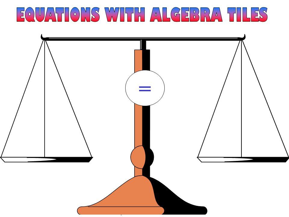 http://www.mathslideshows.com =
