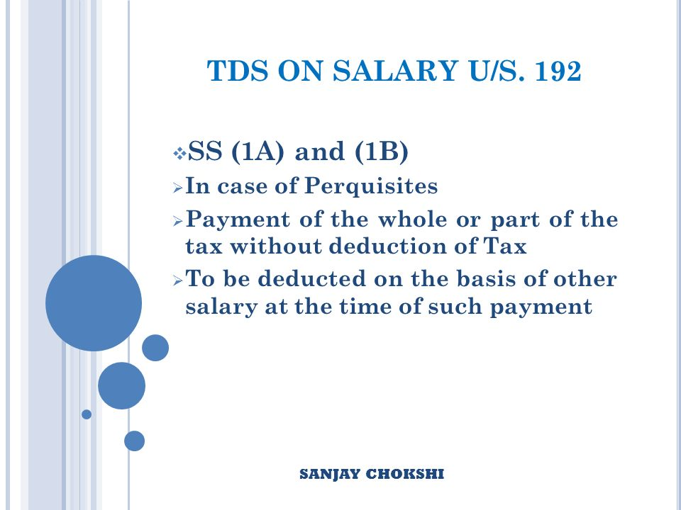 EXCLUSION FROM FRINGE BENEFIT OR AMENITY any sum paid by the employer in respect of any expenditure actually incurred by the employee on his medical treatment or treatment of any member of his family other than the treatment referred to in clauses (i) and (ii); so, however, that such sum does not exceed fifteen thousand rupees in the previous year.