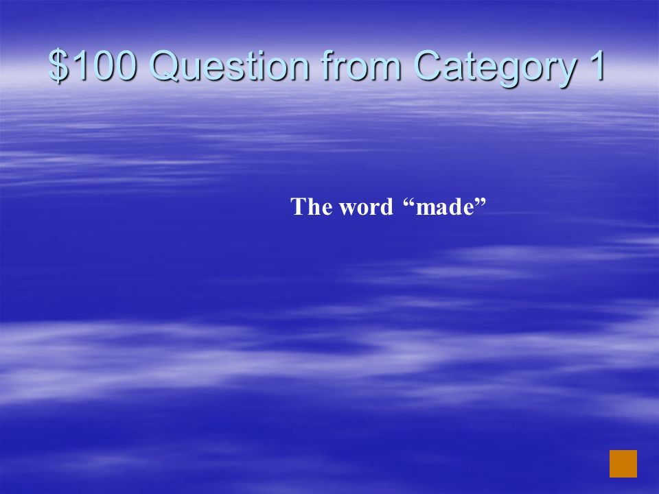 Long or Short A vowel sounds Long or Short E vowel sounds Long or Short O vowel sounds Long or Short I vowel sounds Mixed long and Short vowel sounds