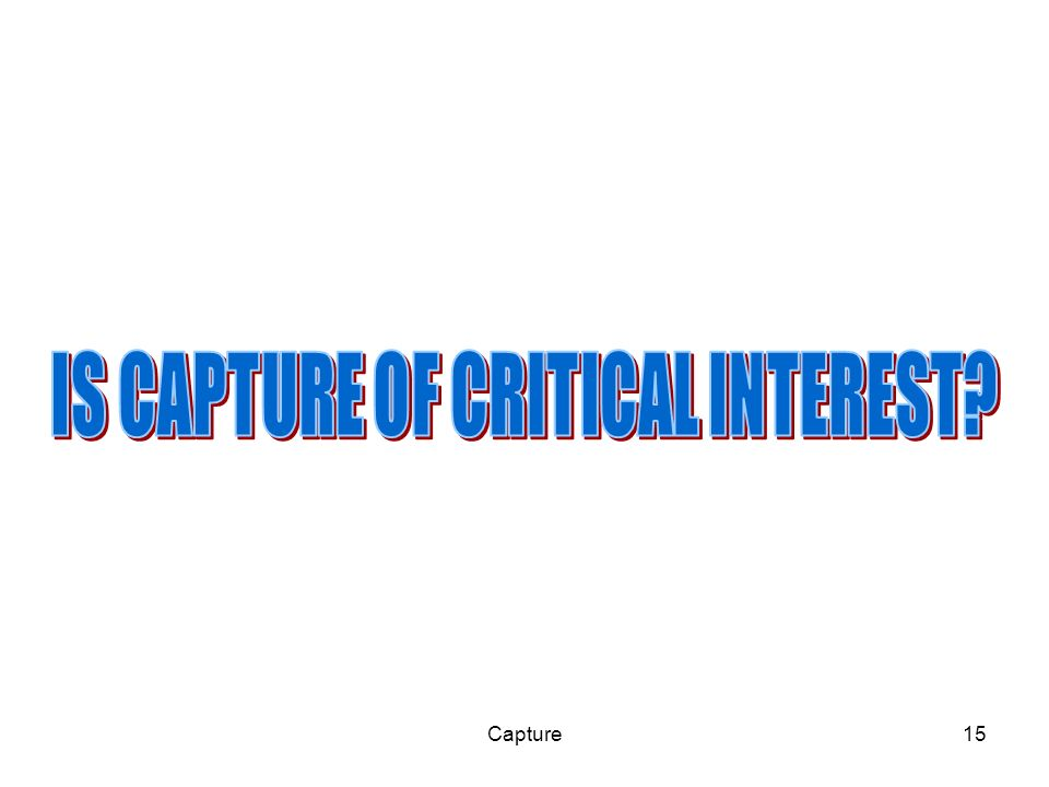 Capture15