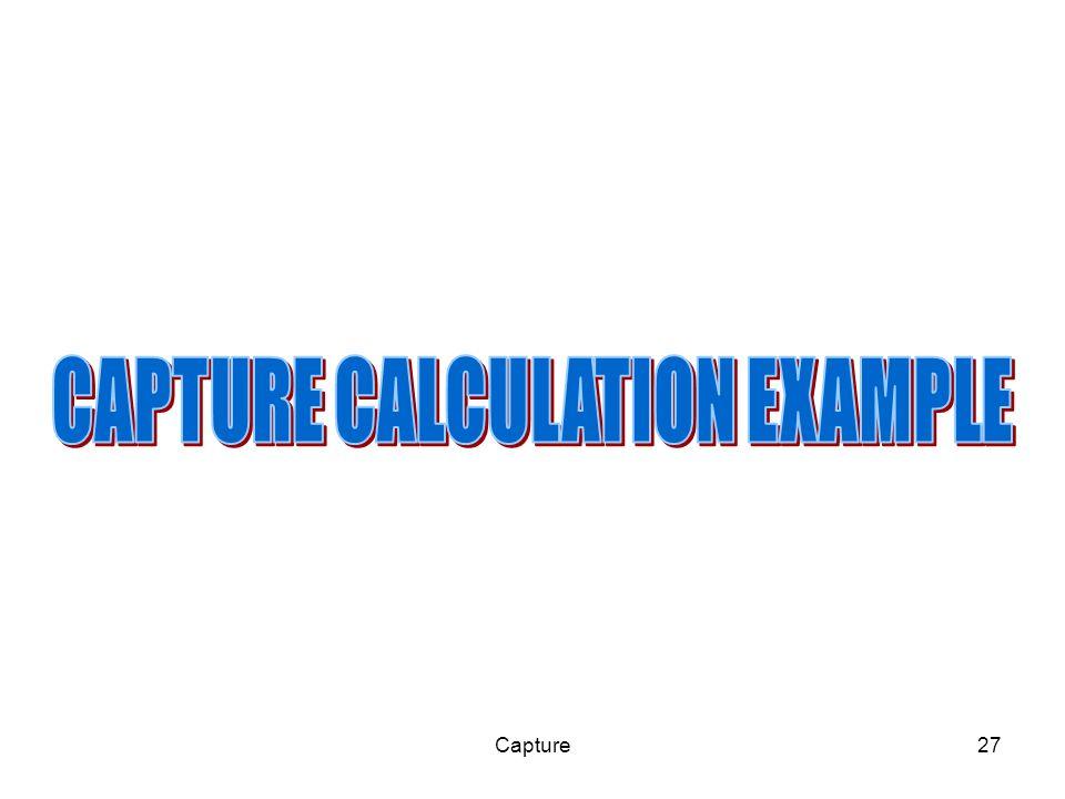 Capture27